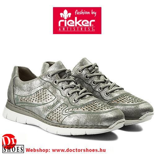 Rieker Gren | DoctorShoes.hu