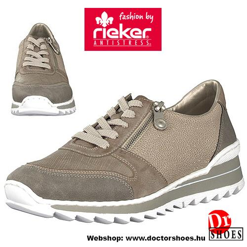 Rieker Buffa   DoctorShoes.hu