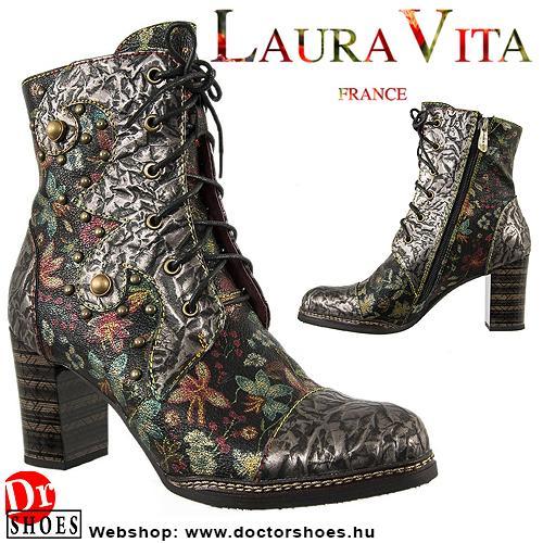 Laura Vita Elea | DoctorShoes.hu
