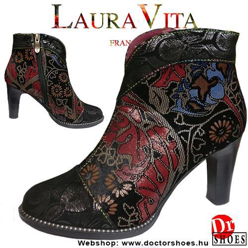 Laura Vita Balini | DoctorShoes.hu
