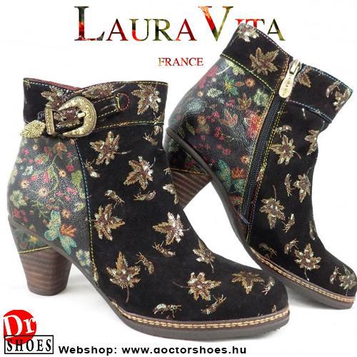 Laura Vita Lizee | DoctorShoes.hu