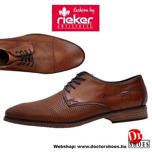 Rieker Reto Braun | DoctorShoes.hu