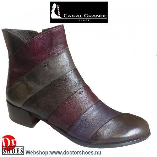 Canal Grande Betty | DoctorShoes.hu