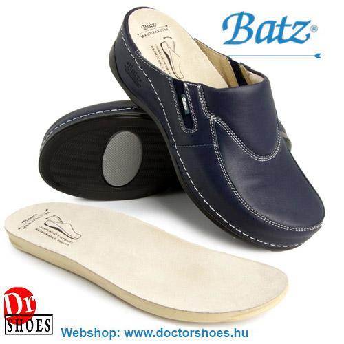 Batz FC 10 Blue | DoctorShoes.hu