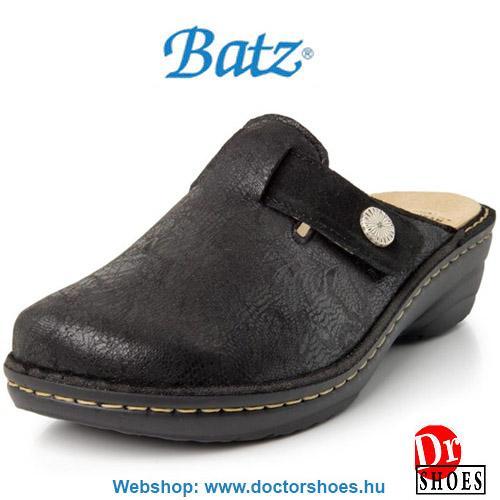 Batz Irene Black | DoctorShoes.hu