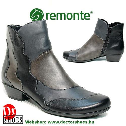 Remonte VERNA | DoctorShoes.hu