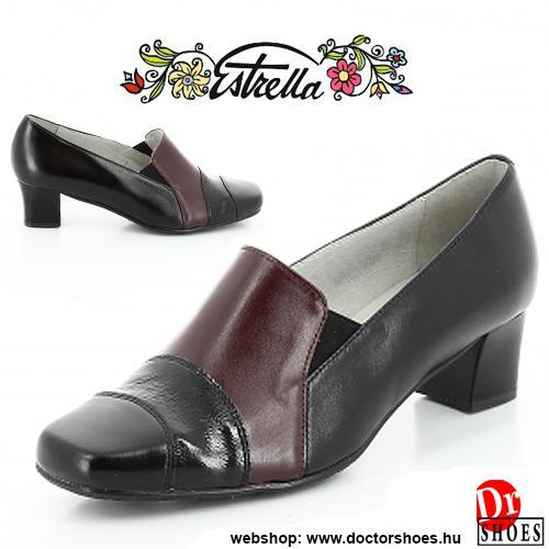 Estrella Kelm | DoctorShoes.hu