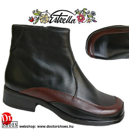 Estrella Zsena | DoctorShoes.hu