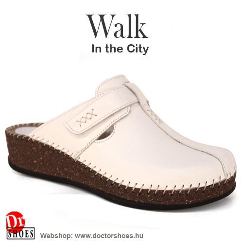 Walk Russ White   DoctorShoes.hu
