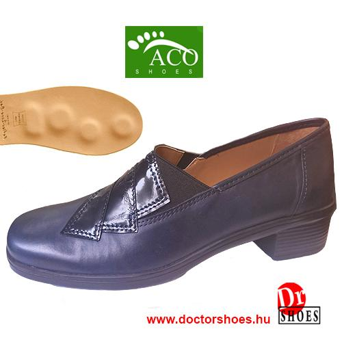 ACO Rona Blue | DoctorShoes.hu
