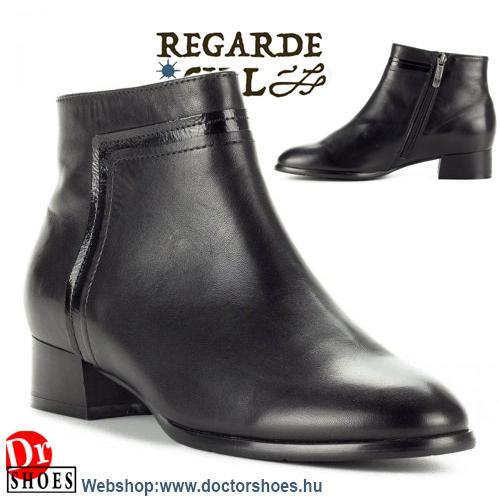 Regarde Cris Black | DoctorShoes.hu