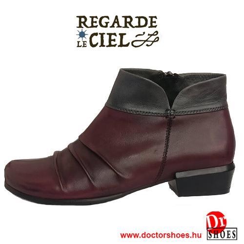 Regarde Pimbo Bordó | DoctorShoes.hu