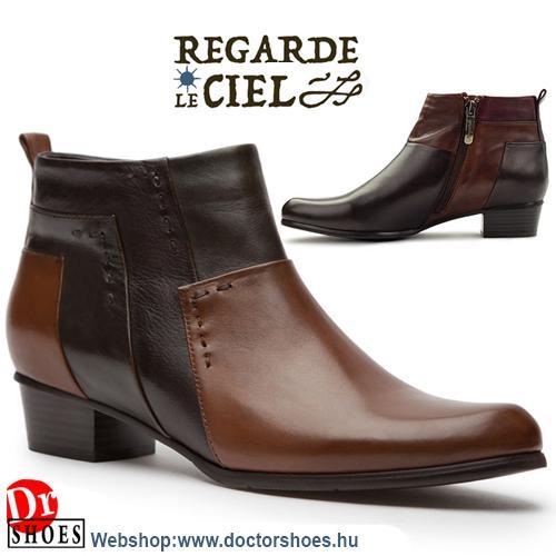 Regarde Noce Braun | DoctorShoes.hu