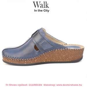 Walk Russ Blue | DoctorShoes.hu