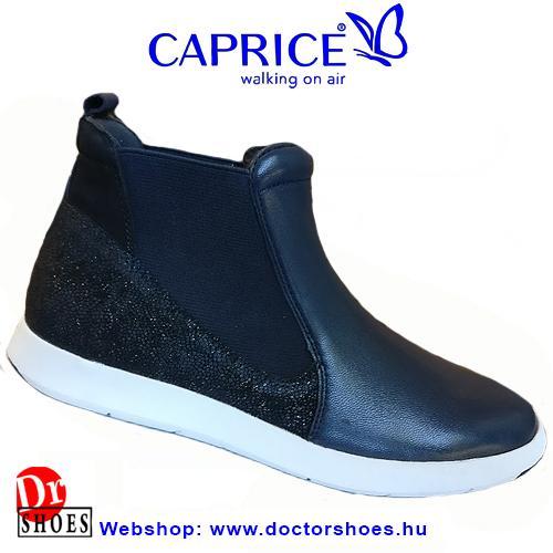 Caprice Ross Blue | DoctorShoes.hu
