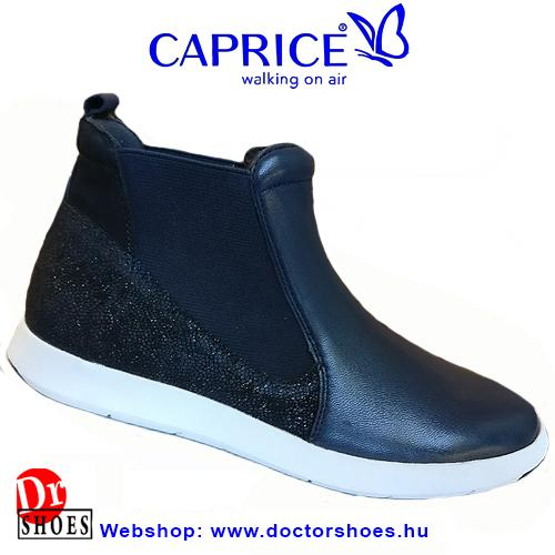 Caprice Ross Blue | DoctorShoes.hu