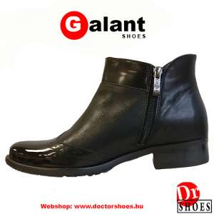 Galant Style Black | DoctorShoes.hu