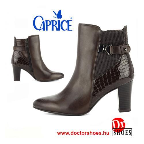 Caprice Cely Braun | DoctorShoes.hu