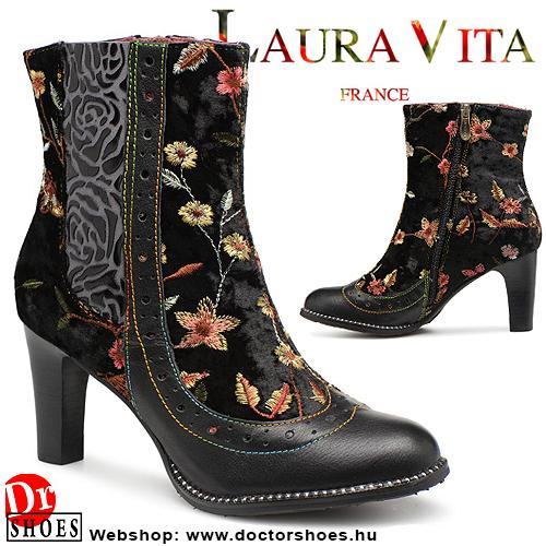 Laura Vita Alane | DoctorShoes.hu