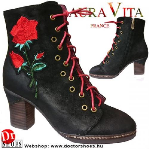 Laura Vita Melia | DoctorShoes.hu