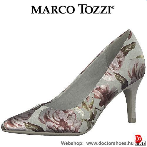 Marco Tozzi Lena | DoctorShoes.hu