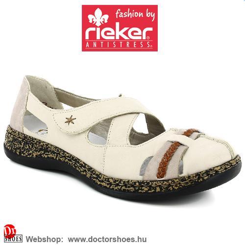 Rieker Newh | DoctorShoes.hu