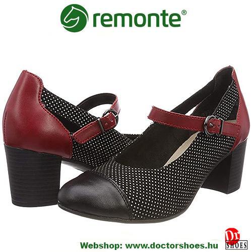 Remonte Werla   DoctorShoes.hu