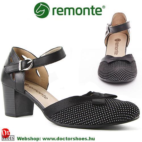 Remonte Konta | DoctorShoes.hu