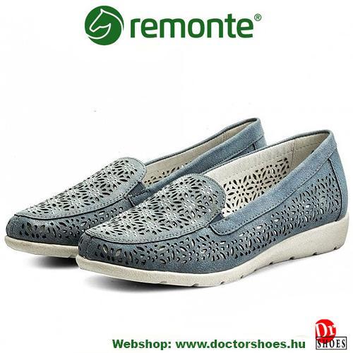Remonte Dria Blue | DoctorShoes.hu