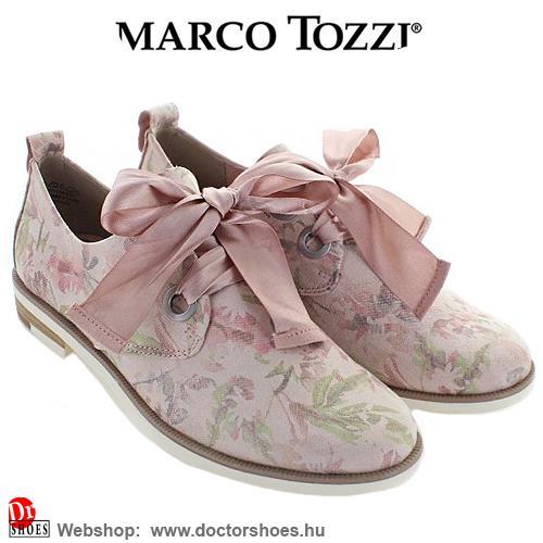 Marco Tozzi Malo | DoctorShoes.hu