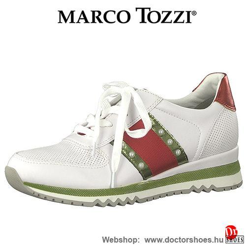 Marco Tozzi Tucci | DoctorShoes.hu