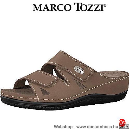 Marco Tozzi Set Braun | DoctorShoes.hu