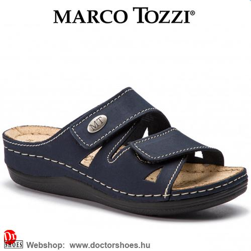 Marco Tozzi Set Blue | DoctorShoes.hu