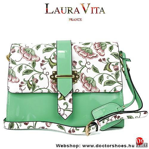Laura Vita Vert | DoctorShoes.hu