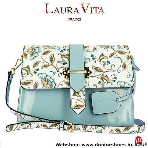 Laura Vita Bleu | DoctorShoes.hu