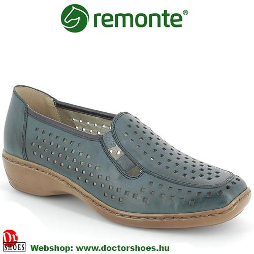 Remonte Shina Blue | DoctorShoes.hu