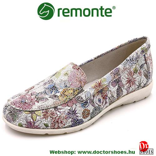 Remonte Dyra    DoctorShoes.hu