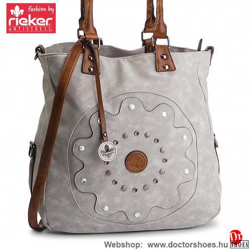 Rieker Bock | DoctorShoes.hu