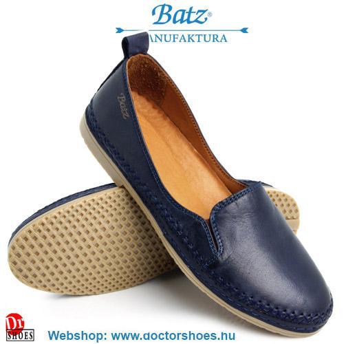 Batz Emma Blue | DoctorShoes.hu