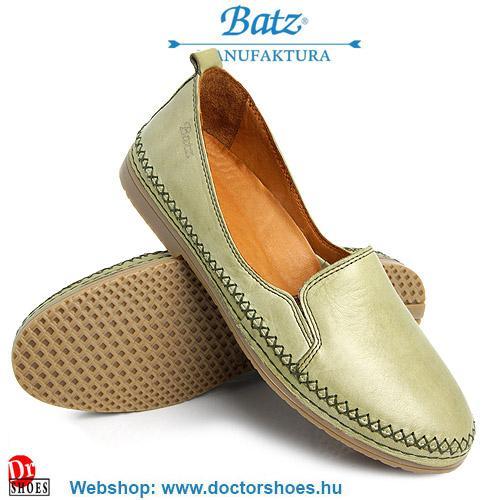 Batz Emma Khaki | DoctorShoes.hu