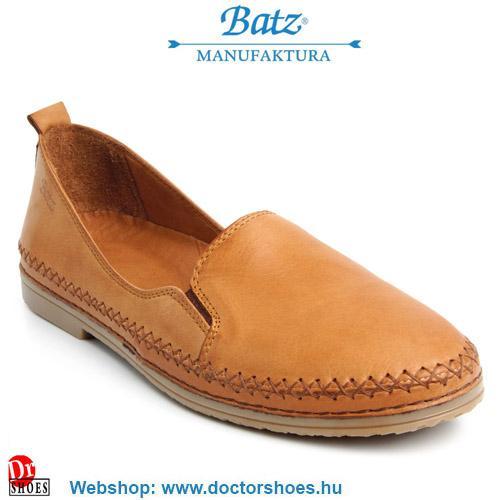 Batz Emma Tan | DoctorShoes.hu