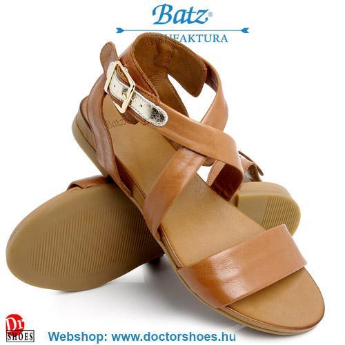 Batz Fresh Cognac   DoctorShoes.hu