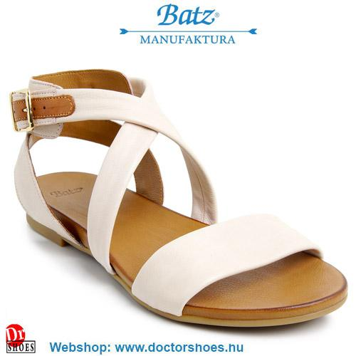 Batz Fresh Nude   DoctorShoes.hu