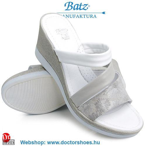 Batz Capri | DoctorShoes.hu