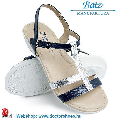 Batz Dora Blue | DoctorShoes.hu