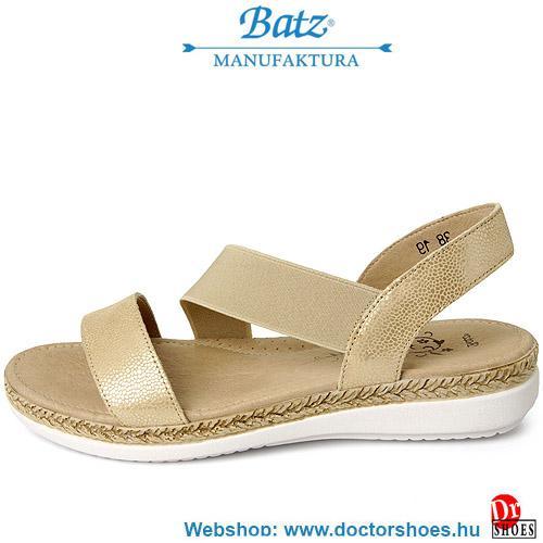Batz Gigi Beige | DoctorShoes.hu