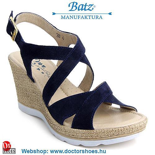 Batz Lucia Blue | DoctorShoes.hu