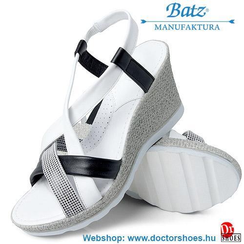 Batz Malibu | DoctorShoes.hu