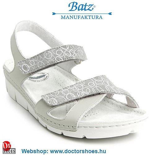 Batz Toledo Grey | DoctorShoes.hu