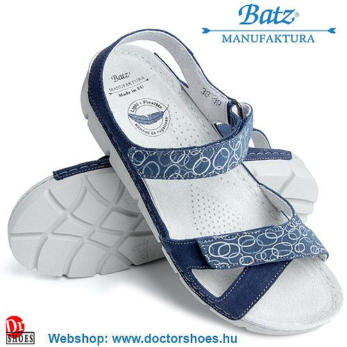 Batz Toledo Blue | DoctorShoes.hu